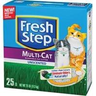 clorox-petcare-produits-377555-frais-tape-multi-cat-litter