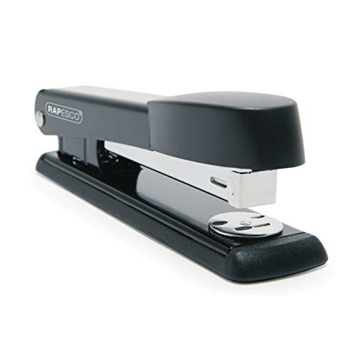 Rapesco Stapler...