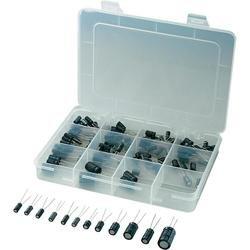 praktiker-elko-kondensator-set-142-stuck