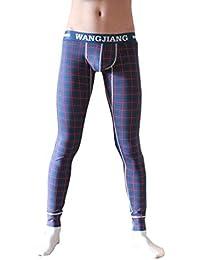 831c5050a7 ADELINA Pantalones Cortos De Hombre con Bajos Sólidos En Ropa Parte  Inferior La Pantalones Cortos Ajustados
