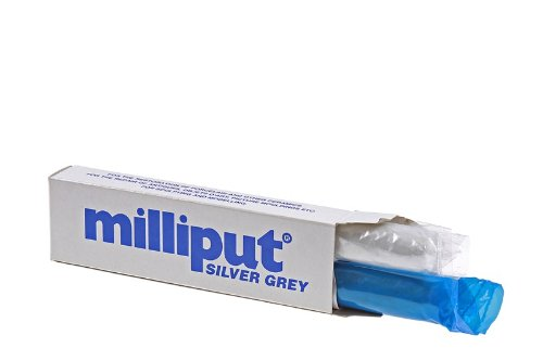 milliput-epoxy-putty-silver-grey
