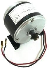HMParts E - Scooter / RC Elektro Motor - 24 V 250 W - MY1016
