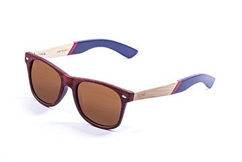 d808d72f424 Ocean sunglasses the best Amazon price in SaveMoney.es