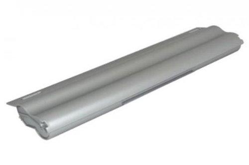 powersmart-bateria-de-repuesto-para-los-modelos-244760-00-a1718-a18-hpb18-y-hpb18-ope-de-equipos-bla