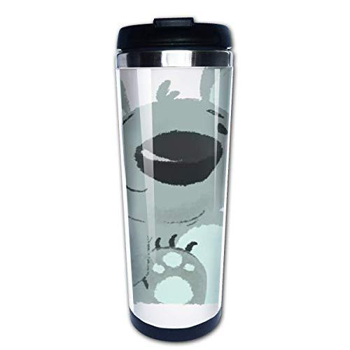 5 Tumbler Bears Oz La Rangement Panda 8 Vacuum Cute Pour Cuisine 3KuF5cl1TJ