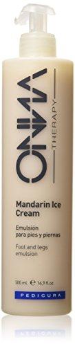 Onna Therapy Mandarin Ice Cream 500 ml