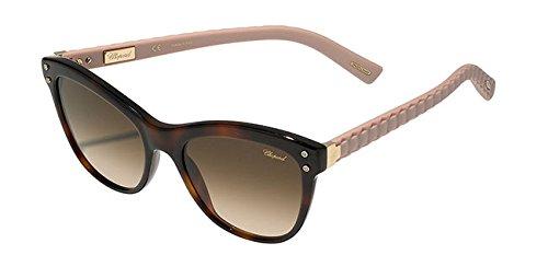 Chopard occhiali da sole sch214s // 0752
