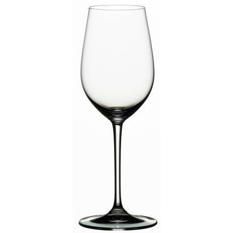 Riedel Vinum Xl Riesling Grand Cru Glasses, Buy 6 Get 8 By Riedel
