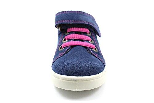 Superfit Marley 0-00018-88 Blau Kombi