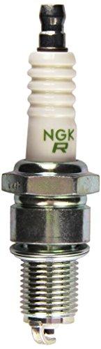 NGK 2268 Zündkerze