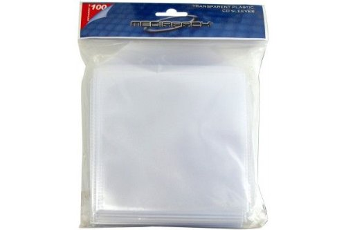 dexlan-pack-de-100-pochette-plastique-avec-rabat-pour-cd