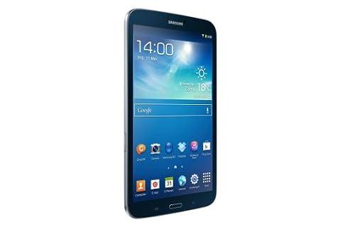 Samsung Galaxy Tab 3 20,3 cm (8 Zoll) Tablet (Dual-Core,