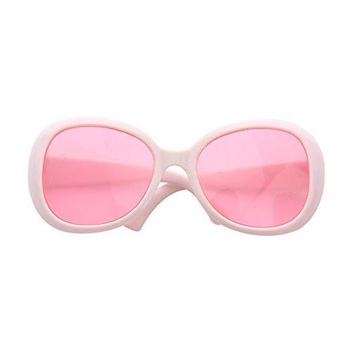 lustiges Spielzeug, ALIKEEY Zubehör Toy Daily Kostüme Puppe Sonnenbrille für 18 Zoll American Girl Doll