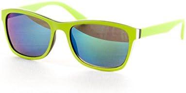 Uvex - gafas de sol - tamaño-