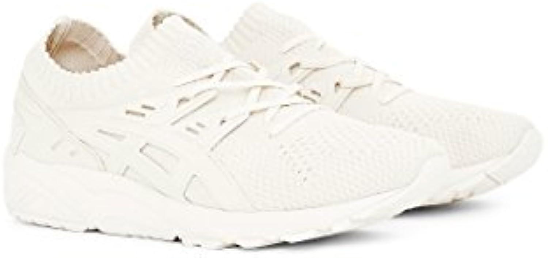 Reef Herren Ridge TX Brown Sneaker   Billig und erschwinglich Im Verkauf