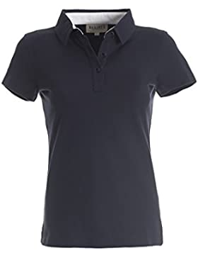 DESIRES Lillian - Polo da Donna