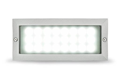modern-led-outdoor-silver-grey-aluminium-frosted-glass-brick-light-ip54-rated-white-led