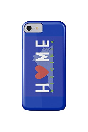 virginia-home-iphone-7-cell-phone-case-slim-barely-there