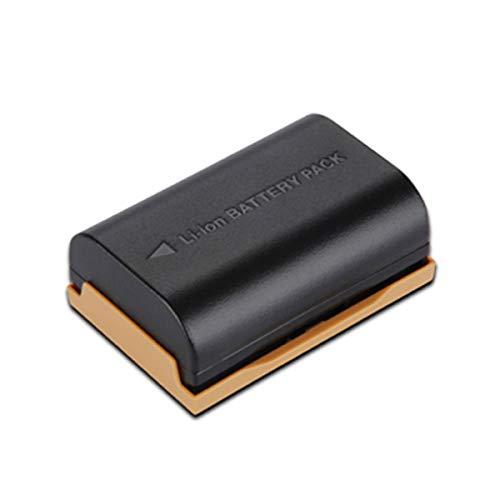 Digitek LP E6 Battery Pack for Canon DSLR Cameras