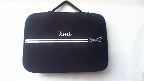 kmltail 11.6-Inch Laptop Sleeve for Micromax Canvas lapbook L1161 11.6-inch Laptop  available at amazon for Rs.449