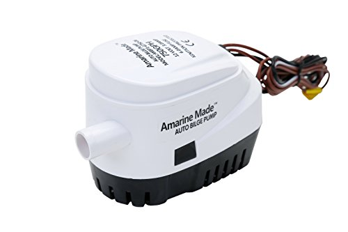 amarine-made-automatic-submersible-boat-bilge-water-pump-12v-750gph-auto-with-float-switch-new