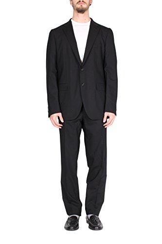 boglioli-uomo-y12a2a-abiti-due-bottoni-interno-foderato-sfiancata-gamba-stretta-nero-56
