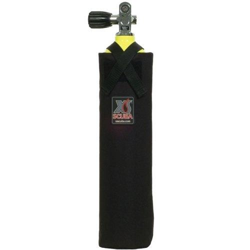 XS Scuba Pony Tasche für Aluminium-Zylinder, 6 cu FT -