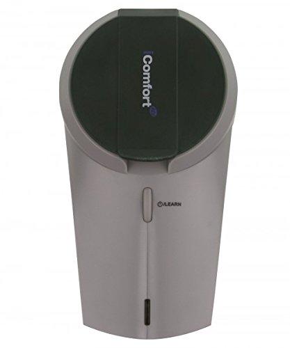 Preisvergleich Produktbild REV Ritter i Comfort Schaltsteckdose zur Verwendung im Freien IP44, Home Automation, 0086090403