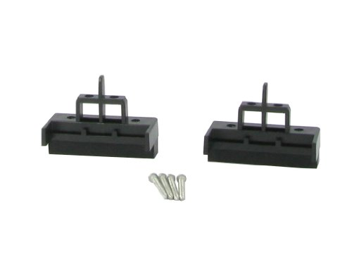 xtremeautor-audi-a2-a3-a4-a6-1997-2005-single-din-fascia-plate-adapters