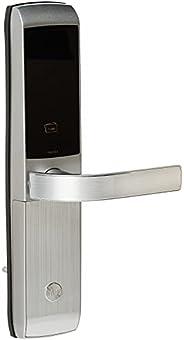 Yale Metal Ve Ahşap Kapılar Için Akıllı Monoblok Çelik Kapı Kilidi - YDM3168