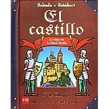 El castillo (Para aprender más sobre)