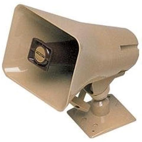 Valcom V-9945A Loud Ringer Horn by Valcom