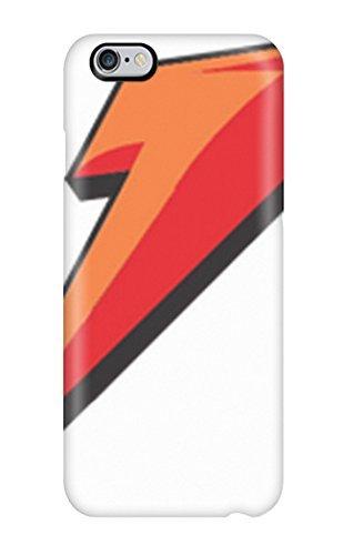 iphone-etui-en-tpu-de-haute-qualite-gatorade-logo-ypsvjuk798acxwh-coque-pour-iphone-6-plus