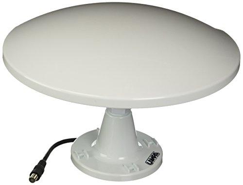 Lampa Antena TV omnidireccional, 300 mm, 39100