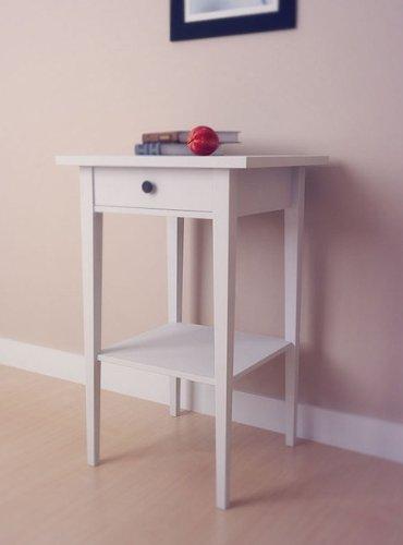 Ikea letto hemnes bianco usato vedi tutte i 86 prezzi for Letto hemnes usato