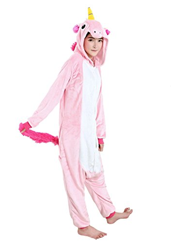nicetage cosplay costume animal jumpsuit onesie nightwear sleepwear adult unisex kigurumi pajamas - 31PnCgneW L - Nicetage cosplay costume animal jumpsuit onesie nightwear sleepwear adult unisex kigurumi pajamas