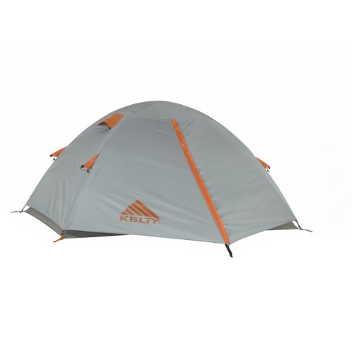 kelty-outfitter-pro-3-person-3-season-lightweight-tent-grey-putty