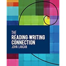 READING-WRITING CONNECTION by John Langan (2013-11-09)