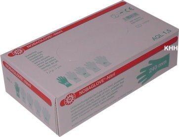 100-piece-disposable-gloves-nitrile-noba-hypo-allergenic-color-white-medium