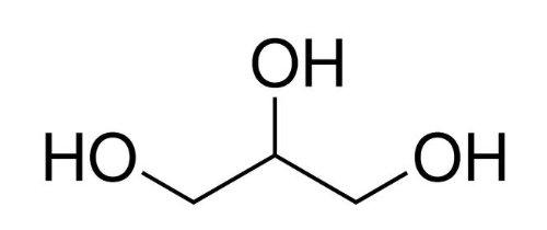 glycerin-wasserfrei-pflanzlich-min-998-ph-eur-dab-usp-bp-gebindegrosse-1-liter
