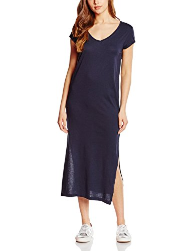 Broadway Fashion Effie - Robe - Femme Bleu - Blau (midnight navy 1602-541)