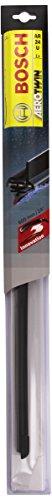 Bosch AR24U Wiper Blade - discontinued by manufacturer