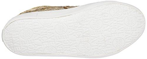 Gioseppo Alana, Chaussures de sport femme Dorado (Gold)
