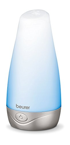 Zoom IMG-1 beurer la 30 diffusore aromatico