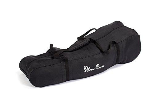 Silver Cross Stroller Travel Bag 31PnlIlftdL