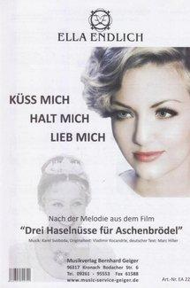 kuss-mich-halt-mich-liebherr-mich-ella-endlich-tres-avellanas-para-ash-brodel-ea22