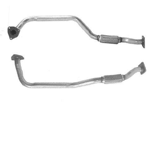 Tuyau pour ARANOS 1.5 16v Boite manuelle (tuyau flexible simple) - AV0065
