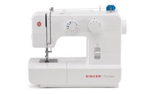 Singer Promise 1409 - Máquina de coser