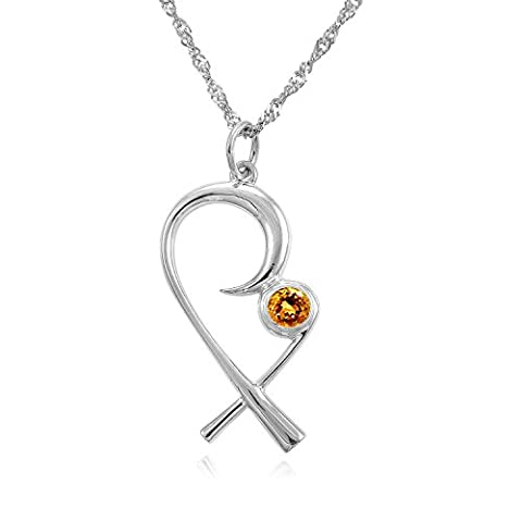 The Mommy Pendant - 18