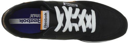 Reebok CLASSIC JOGGER J99289 Herren Sneaker nero (Noir (J98930))